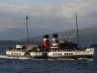 Waverley © Robert Orr