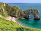 Durdle Door, Dorset Source:© lovestruck. (Flickr)