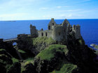 The castle, Dunluce, County Antrim, Northern Ireland Source:© Britainonview / - Britain on View