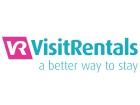 VisitRentals.com