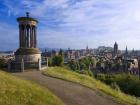 Edinburgh Calton Hill 24127574 Source:BOV