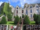 Castle Bookshop Source:Ian Haskins