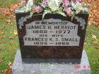 James Herriott