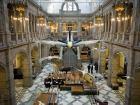 Kelvingrove Museum, Glasgow © Britainonview / - Britain on View