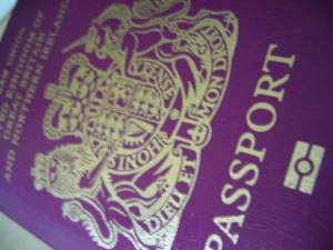 Passport Source:ensee_89