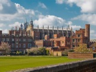 Eton College, Windsor Source:© Reverend Dan
