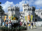 Legoland, Windsor, Berkshire, England Source:© Britainonview / - Britain on View