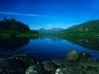 Snowdonia National Park | VisitBritain
