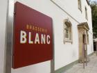 Brasserie Blanc restaurant Source:Copyright Brasserie Blanc