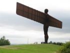 Angel of the North Source:©