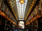 Leadenhall Market Source:jrodmanjr
