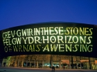 Wales Millennium Centre Source:© Britainonview / David Angel