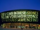 Wales Millennium Centre Source:© Britainonview / David Angel