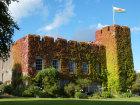 Fonmon Castle in Glamorgan Source:© Britainonview / Joanna Henderson