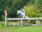 Gatcombe Source:© Keir (Flickr)