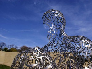 Yorkshire Sculpture Park Source:socialBedia