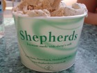 Shepherds Ice Cream Source:Anders B