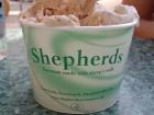 Shepherds Ice Cream Source:Anders B