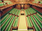 House of Commons Source:UK Parliament